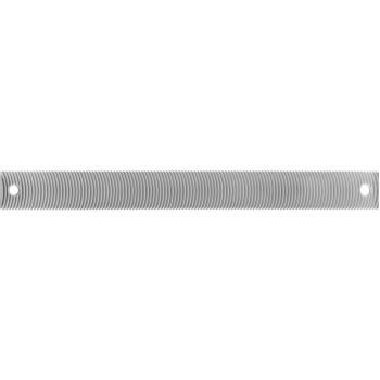 Karosseriefeilenblatt 299 b 350 mm Z1