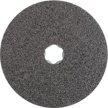 COMBICLICK® Fiberschleifer CC-FS 125 SiC 36