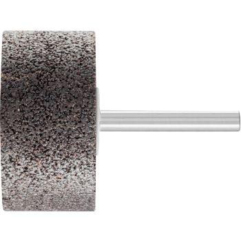 Schleifstift ZY 5025 6 ADW 24 L6B