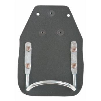 System-Taschen System-Hammerhalter Gr. Einheitsgr öße