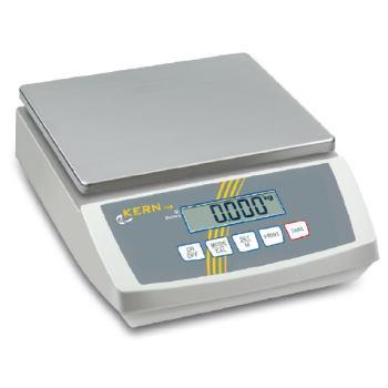 Tischwaage / 0,1 g ; 3000 g FCB 3K0.1