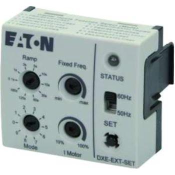 EATON 174621 DXE-EXT-SET