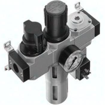 LFR-1/2-D-MIDI-KF 185775 Wartungsgeräte-Kombinat
