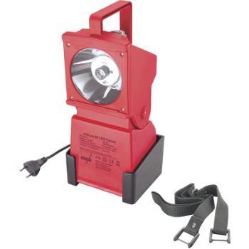 Stand- u.Positionsleuchte JobLux 90 LED Focus mitPilotlampe