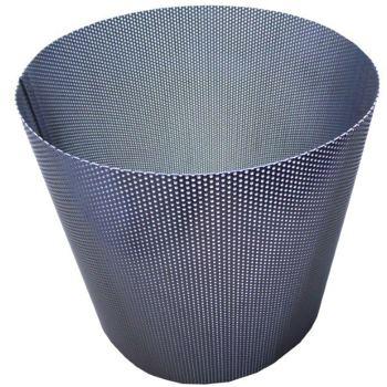 Filtersieb W15475