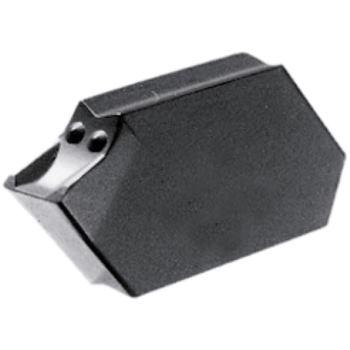 Hartmetall Stecheinsatz KL N-4LH15C