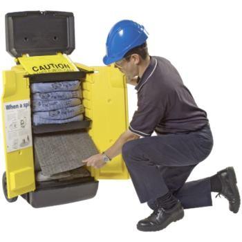 Nachfüllpack Notfall-Kit Universal RFL244-999