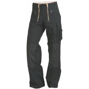 Zunfthose Cordura® schwarz Gr. 64