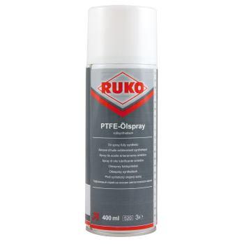 Kühl-und Schmierstoffe/Reiniger,PTFE Ölspray, voll
