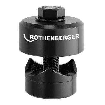 Schraublocher, 35mm