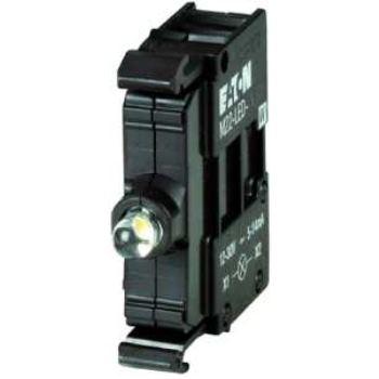 EATON M22-LED-R LED-ELEMENT FRONBEF. ROT