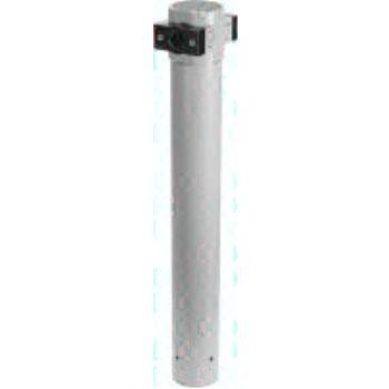 LDM1-1-D-MAXI-300 543673 Membran-Lufttrockner