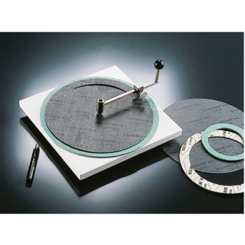 Ringschneider Schneidbereich 25 - 300 mm Durchmess