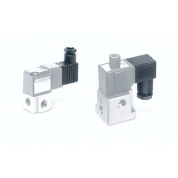 A0 SMC Geräte-Steckdose