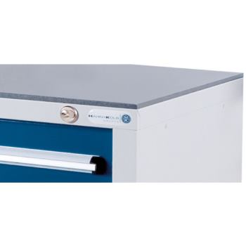 HK Abdeckplatte für Schranksystem 800 BX 1420 x 80