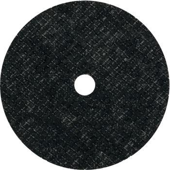 Trennscheibe EHT 50-0,8 A 60 P SG/6,0