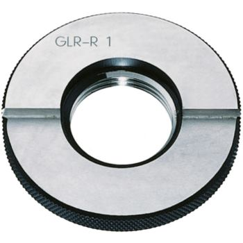 Gewindegrenzlehrring DIN 2999 R 1/16 Inch