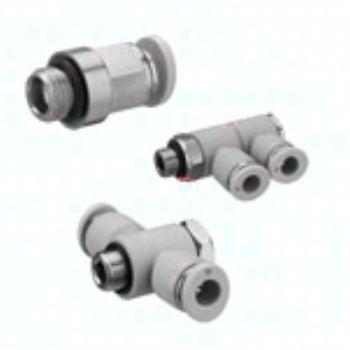 R412005232 AVENTICS (Rexroth) QR1-S-RSI-G018-DA08