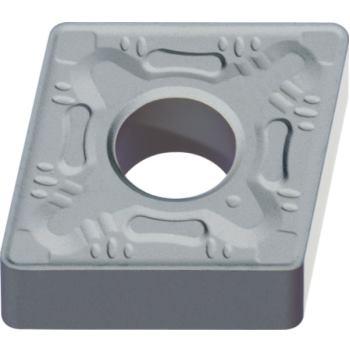 ATORN Hartmetall-Wendeschneidplatte CNMG 120412-RP