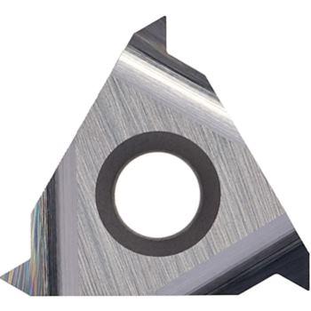 Teilprofil-Platte 16 ER G60 HW5615 Steigung 1,75-3 ,0