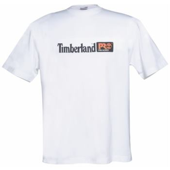 T-Shirt ® weiß Gr. S