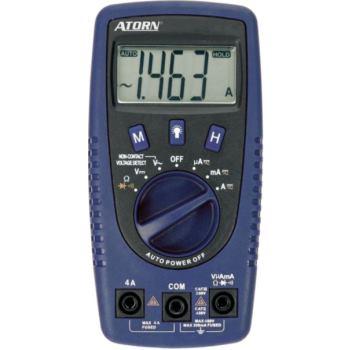 Digital-Multimeter 75016320