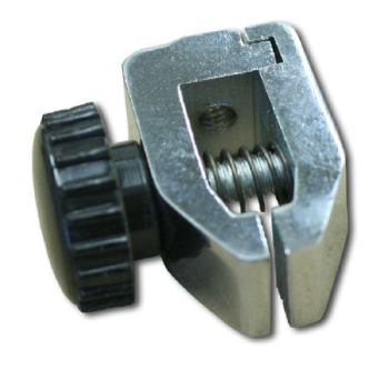 Standard Kleinklammer-Aufsatz, 15 mm, 2 Stück / f