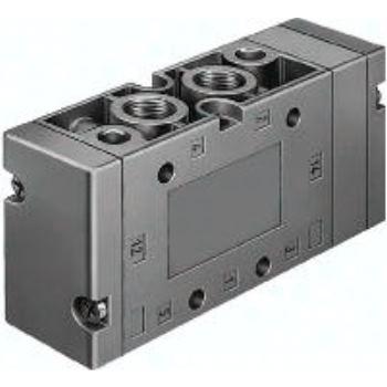 VL-5-3/8-B-EX 536042 Pneumatikventil