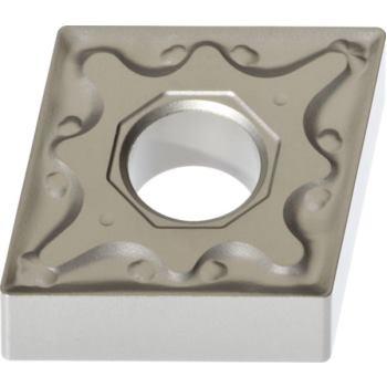 Hartmetall Wendeschneidplatte CNMG 120408-MM