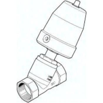VZXF-L-M22C-M-A-G112-350-M1-V4 1002529 SCHRAEGSITZVENT