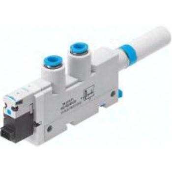 VN-05-H-T3-PQ2-VQ2-RO1-B 532622 Vakuumsaugdüse