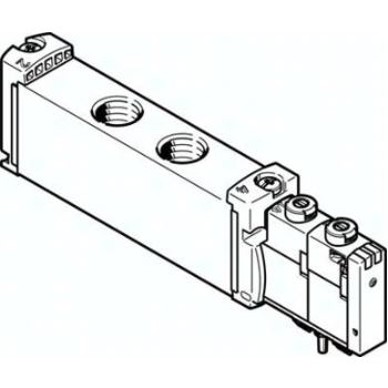 VUVG-S18-T32C-AZT-G14-1T1L 8004873 MAGNETVENTIL