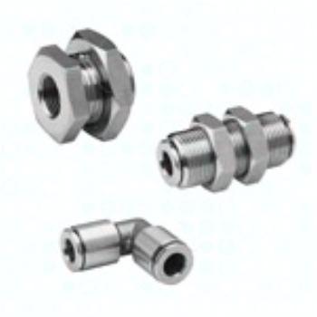 R412004895 AVENTICS (Rexroth) QR2-C-RPN-G014-DA10
