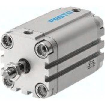 ADVU-40-80-A-P-A 156635 Kompaktzylinder