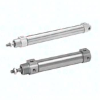 R412020783 AVENTICS (Rexroth) RPC-DA-040-0025-13-3-2-BAS