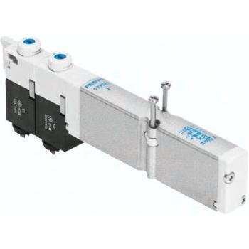 VMPA14-M1HF-NS-PI 578819 MAGNETVENTIL