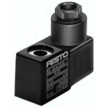 MSFW-230-50/60 4540 Magnetspule