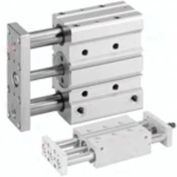 R402000294 AVENTICS (Rexroth) GPC-DA-010-0010-BV-SB