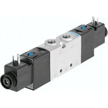 VUVS-L30-B52-D-G38-F8-1B2 575613 MAGNETVENTIL