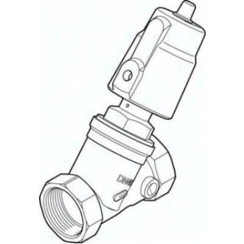 VZXF-L-M22C-M-B-G112-350-H3B1- 3539370 SCHRAEGSITZVENT