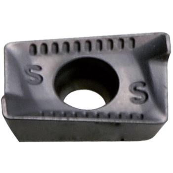 Wendeschneidplatte APKT1003 PDER-S HC4615