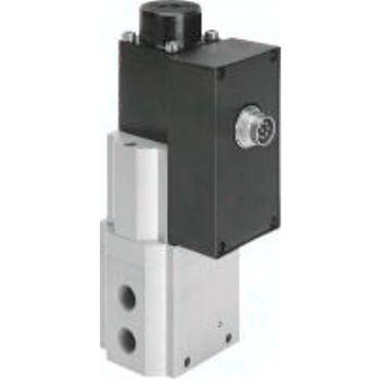 MPPES-3-1/4-10-420 187334 Proportional-Druckregel