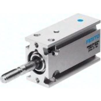 EMMZ-20-10-P-A 158673 Kompaktzylinder