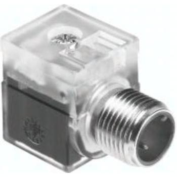 MSSD-EB-M12-MONO 188024 Steckdose