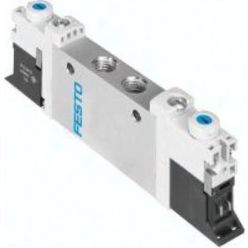 VUVG-L10-T32H-MT-M7-1P3 574358 MAGNETVENTIL