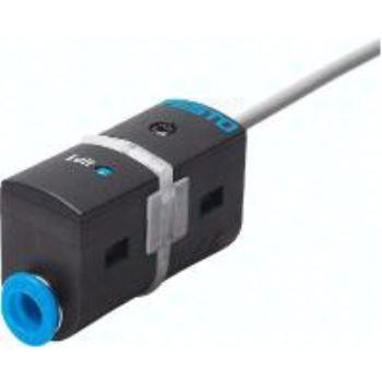 SDE5-V1-NF-Q6E-V-K 567470 Drucksensor