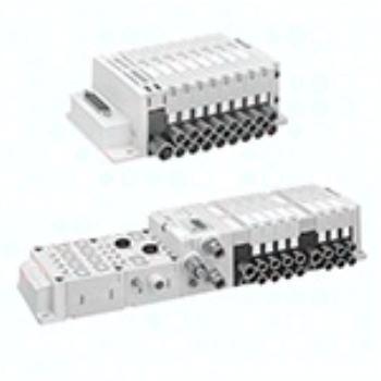R422103077 AVENTICS (Rexroth) AV05-5/2AS-VT00-024VDC-NO