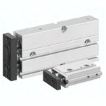 R402000799 AVENTICS (Rexroth) TWC-DA-010-0010-BV-SE