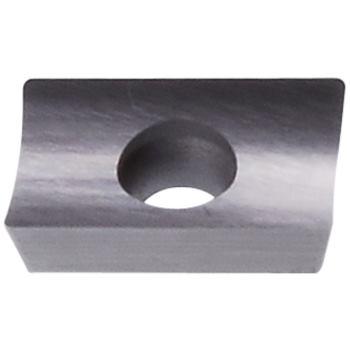 Wendeschneidplatte APHX100304FR-HW4415 Alu
