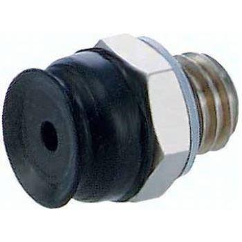 ZP2-TB02EUN-A5 SMC Vakuumsauger